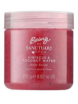 being-by-sanctuary-spa-being-by-the-sanctuary-hibiscus-amp-coconut-water-body-scrub