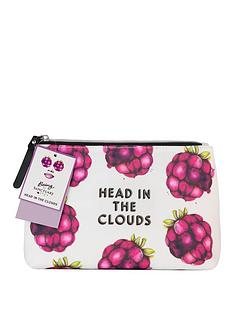 being-by-santuary-spa-being-by-the-sanctuary-head-in-the-clouds-wash-bag