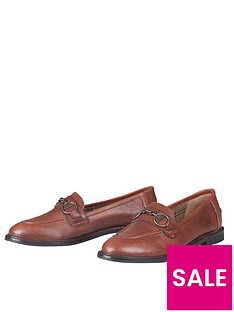 barbour-heather-loafer