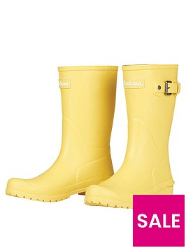barbour-primrose-welly