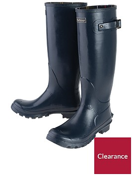 barbour-bede-tall-welly