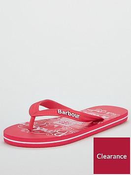 barbour-beacon-beach-sandal-flip-flop