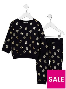 river-island-mini-boys-black-lsquodudersquo-sweatshirt-outfit