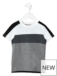 river-island-mini-boys-white-and-grey-block-stripe-t-shirt