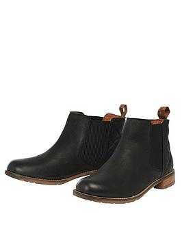 barbour-abigail-chelsea-ankle-boot-tannbsp