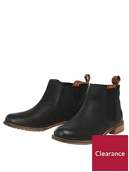 barbour-abigail-chelsea-ankle-boot-tannbsp