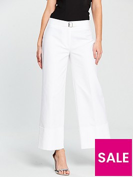 v-by-very-wide-leg-turn-up-crop-trouser-white