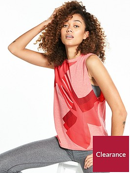 under-armour-muscle-tank-coralnbsp