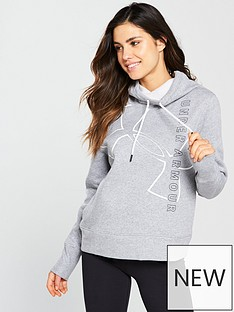under-armour-good-level-hoodienbsp