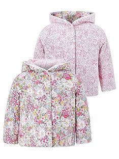 monsoon-newborn-marsha-reversible-jacket