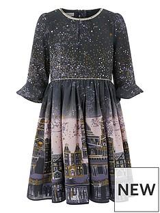 monsoon-stargaze-ombre-dress