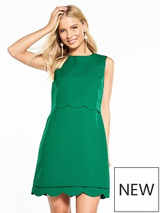 oasis-scallop-dress