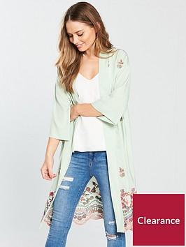 v-by-very-embroidered-kimono