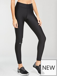 under-armour-heatgearreg-armour-legging-blacknbsp