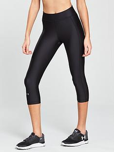 under-armour-heatgearreg-armour-capri-blacknbsp