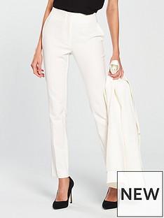 v-by-very-satin-trim-tux-cigarette-trouser