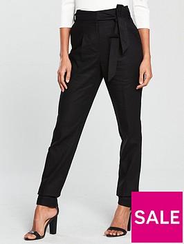 v-by-very-tapered-leg-linen-trousers-blacknbsp
