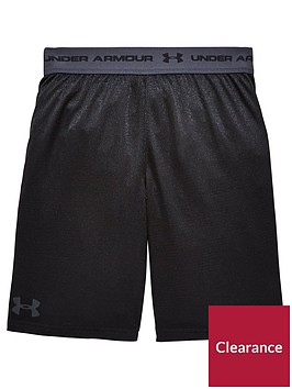 under-armour-boys-prototype-short