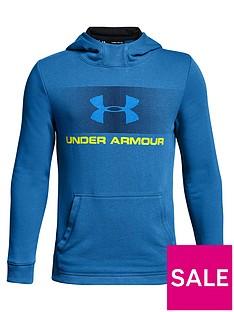 under-armour-boys-oth-fleece-hoody