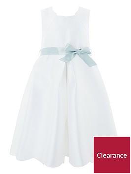 monsoon-elysianna-dress