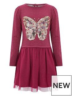 monsoon-butterfly-sweat-2-in-1-dress