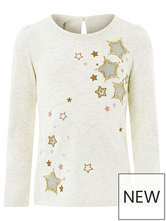 monsoon-sienna-star-placement-top