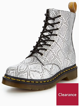 dr-martens-vegan-pascal-metallic-ankle-boot-silver