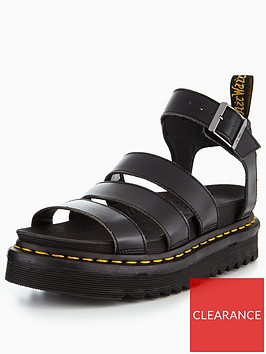 dr-martens-blaire-chunky-3-strap-sandals-black