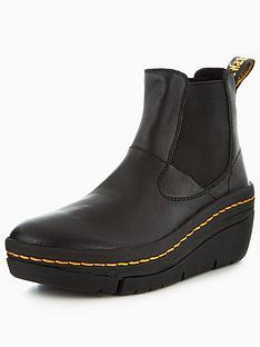 dr-martens-dr-marten-brienna-chelsea-boot