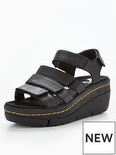 dr-martens-dr-marten-verity-triple-strap-sandal