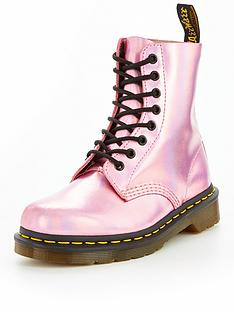 dr-martens-dr-marten-pascal-metallic-8-eye-boot