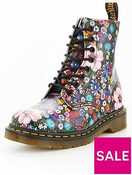 dr-martens-dr-marten-pascal-wanderlust-floral-8-eye-boot
