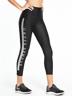 under-armour-heatgearreg-ankle-crop-tight-blacknbsp