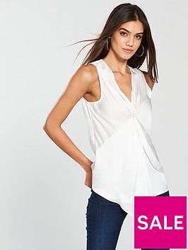 v-by-very-sleeveless-twist-neck-top-whitenbsp