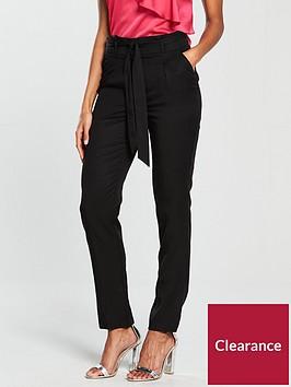 v-by-very-tapered-leg-trousernbsp--black