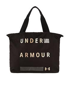 under-armour-tote-bagnbsp