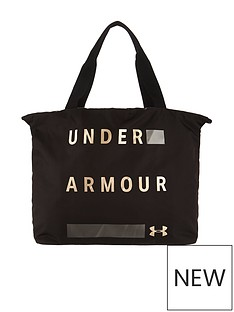 under-armour-under-armour-tote