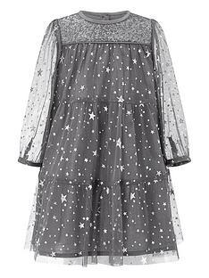 monsoon-baby-marissa-star-dress