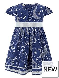 monsoon-baby-gemini-unicorn-dress