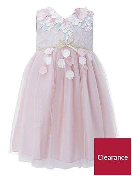 monsoon-baby-cherry-blossom-dress