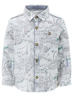 monsoon-logan-london-long-sleeve-shirt
