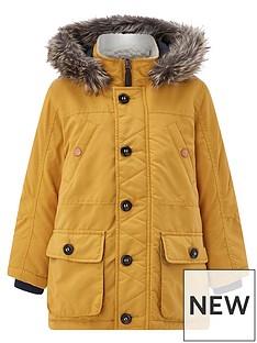 monsoon-peter-parka-coat