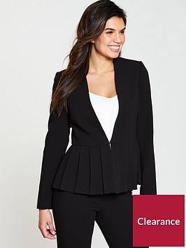 v-by-very-pleated-jacket