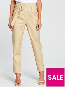 v-by-very-high-waisted-tapered-leg-trouser-stone