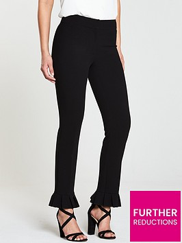 v-by-very-pleated-hem-trouser