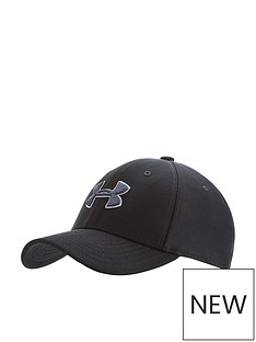 under-armour-boys-blitzing-cap