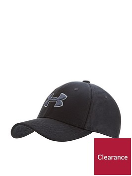 under-armour-boys-blitzing-cap