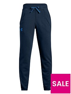 under-armour-boys-fleece-jog-pant