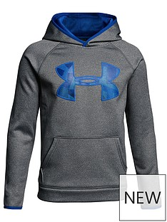 under-armour-boys-big-logo-oth-hoody