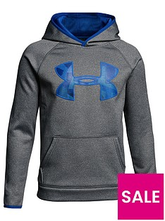 under-armour-boys-big-logo-oth-hoody